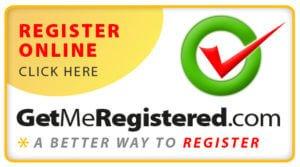 Register Run for the Schools Iowa