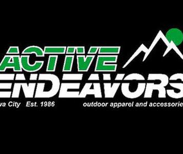 logo-activeendeavors