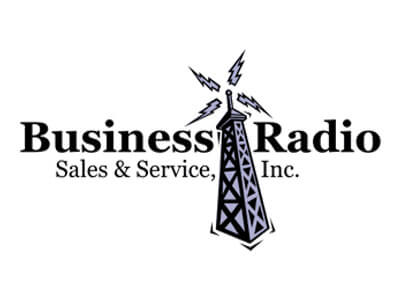 logo-businessradio