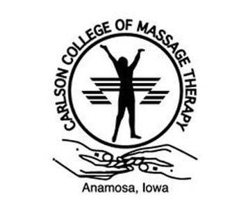 logo-carlson