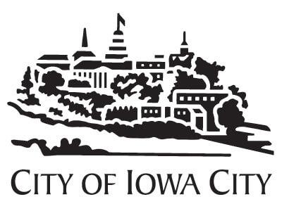 logo-cityofiowacity