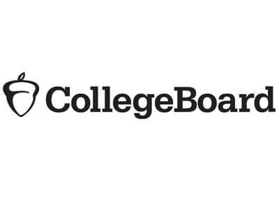 logo-college-board