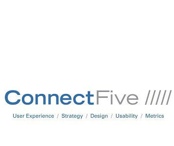 logo-connectfive