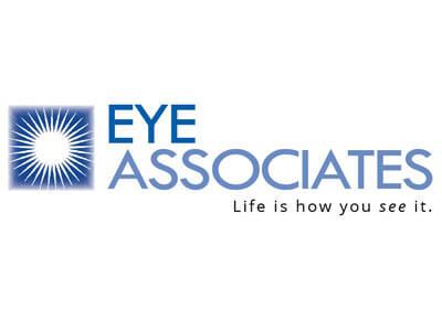 logo-eyeassociates
