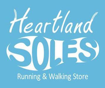 logo-heartland