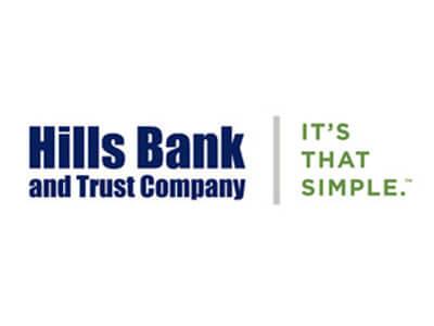 logo-hillsbank