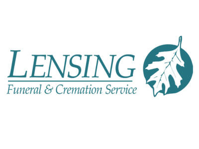 logo-lensing