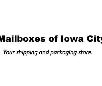 logo-mailboxesic