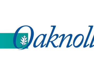 logo-oaknoll