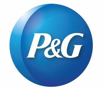 logo-proctorgamble