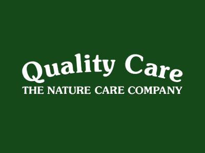 logo-qualitycare