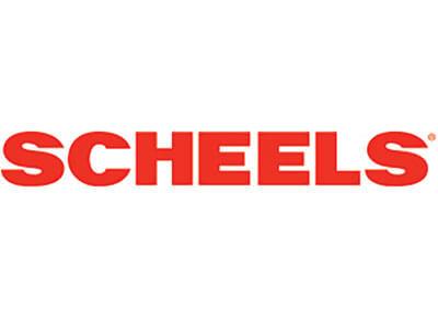 logo-scheels