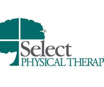 logo-selectphysicaltherapy