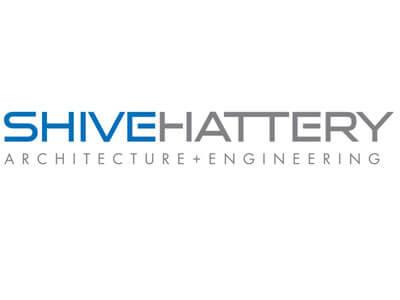 logo-shivehattery