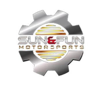 logo-sunandfun