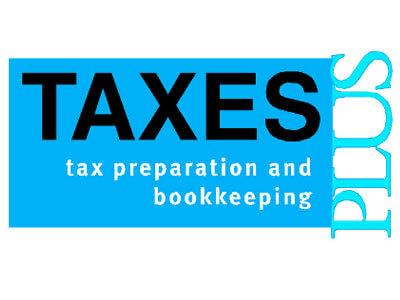 logo-taxesplus