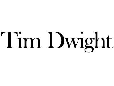 logo-timdwight