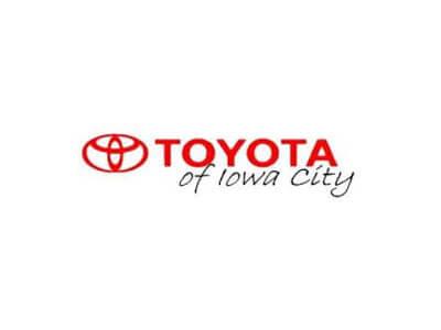 logo-toyotaic